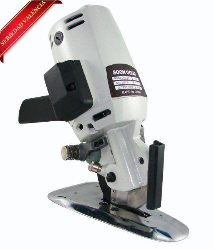 cortadora de tela de alta revolucion 4