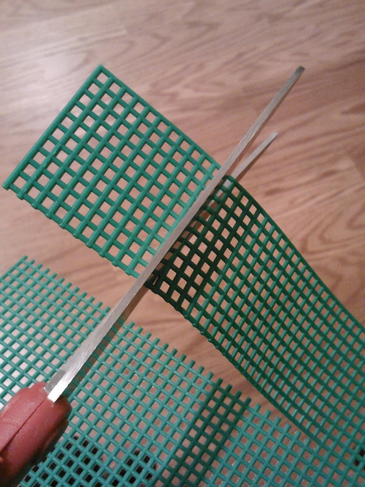 Classroom DIY: DIY Base Ten Blocks for Demonstration