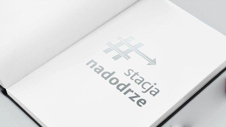 http://imagency.pl/ff-portfolio/stacja-nadodrze/