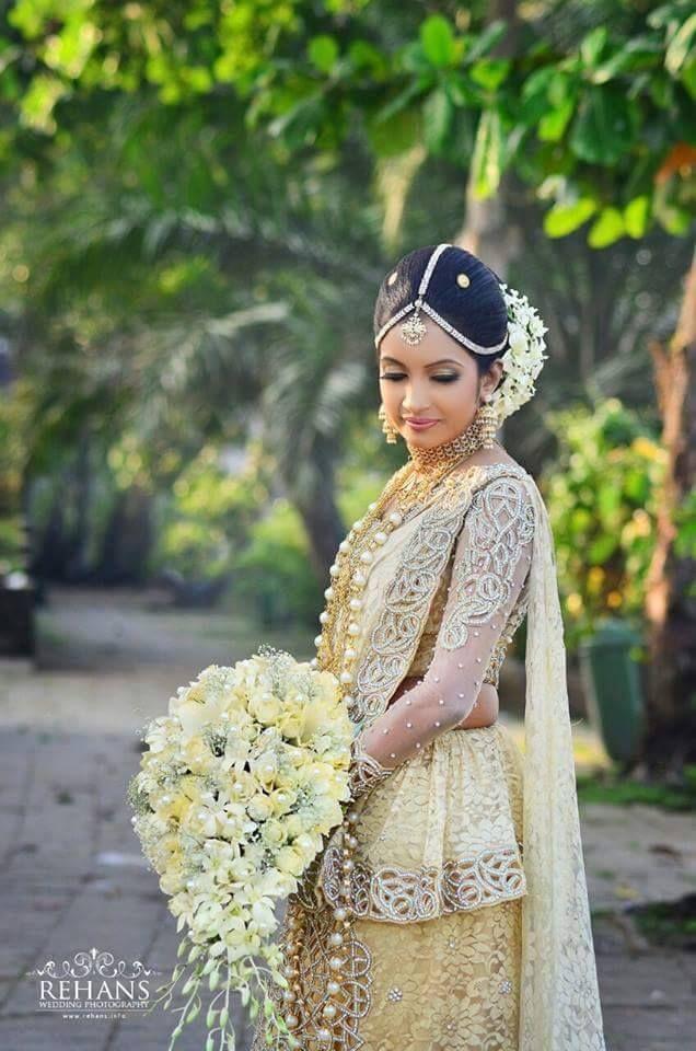 Pin By Yashodara Rathnathilaka On Kandian Brides Sri