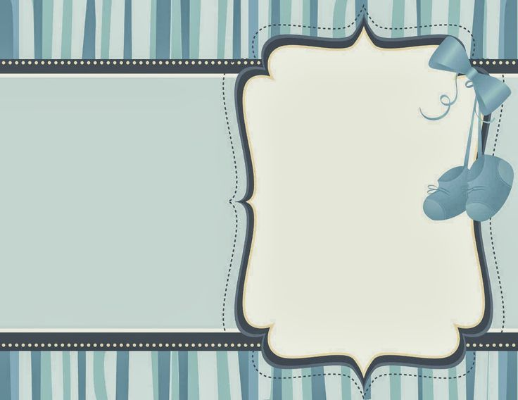 Free Clipart Frame Borders