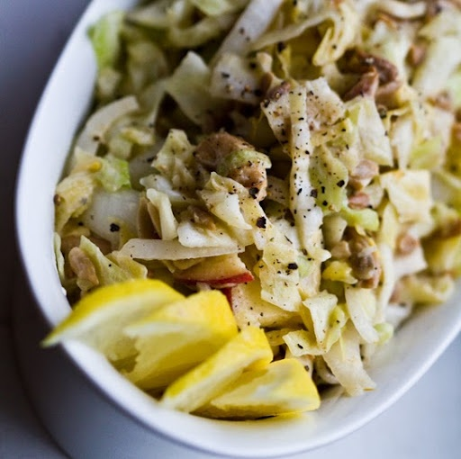 ... images about Slaw on Pinterest   Cole slaw, Broccoli slaw and Dressing