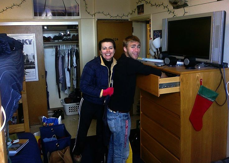 Miami University Ohio Dorm Pictures   Google Search Part 34