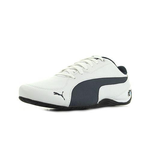 Puma Chaussure Homme 2017 Bmw