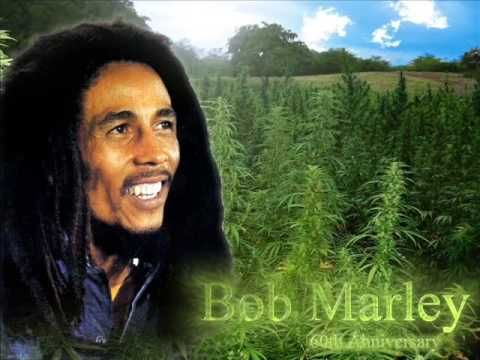 Bob Marley fans... here's a fav classic. Many people sing this song, but no one does it like the Marley. Bob Marley No Woman no cry