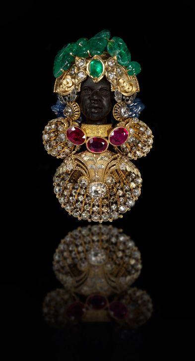 Jewelry Lährm Salzburg, Jewelery