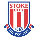 Stoke City v Chelsea FC Preview: Team News, Tactics, Lineups and Prediction - http://footballersfanpage.co.uk/stoke-city-v-chelsea-fc-preview-team-news-tactics-lineups-and-prediction/
