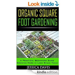 27 best images about gardening books for the kindle on
