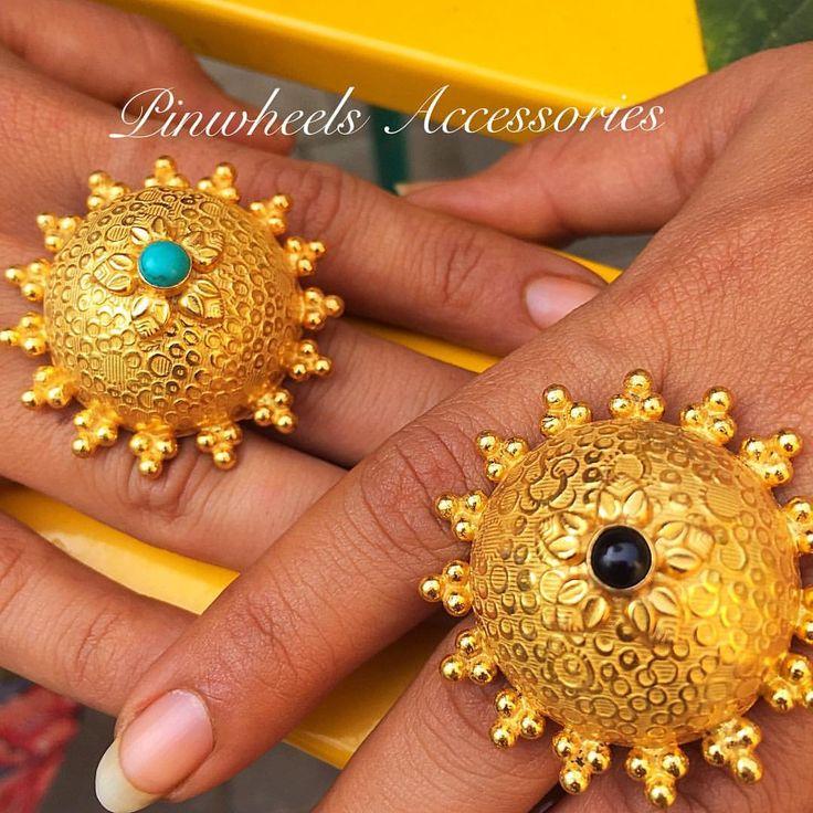 25 best Jewellery images on Pinterest Jewellery designs Jewelry