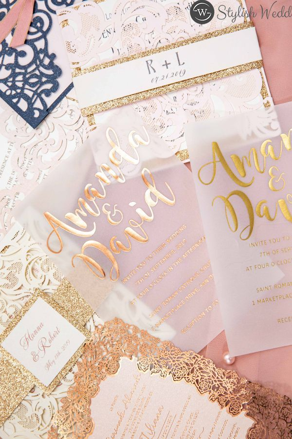Shop Your Unique Wedding Invitations Online Stylishwedd In 2020 Elegant Wedding Invitations Wedding Invitations Fun Wedding Invitations