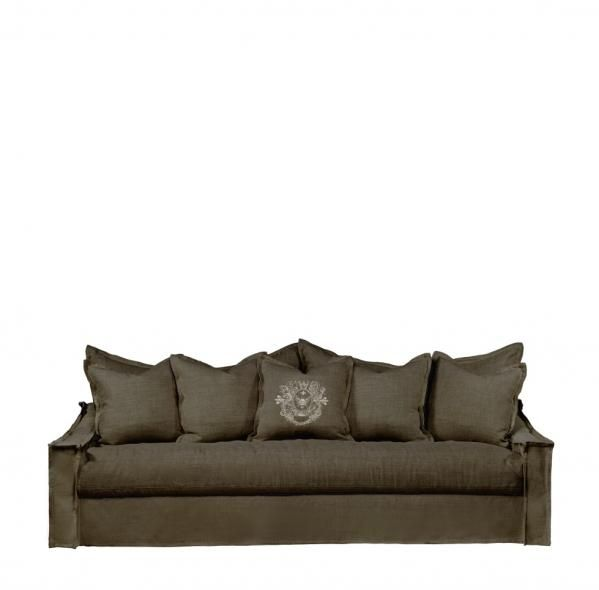 1000 images about furniture fancies on pinterest for 90 inch couch