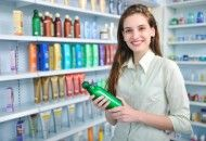 """The 'Woman Tax': How Gendered Pricing Costs Women Almost $1,400 A Year:  A study from the University of Central Florida drew similar conclusions. It found that on average, women's deodorants were priced 30 cents higher than men's, when """"the only discernible difference was scent."""" It's a similar case for most products marketed to women, such as razors and shampoo, which smell different and look different but at the end of the day serve the same purpose as scent-less, glitter-less versions.: Skin Care, Scalp Treatments, Natural Beautiful, Skin Products, Drugstore Beautiful, Cups Water, Hair Masks, Hair Looks, Beautiful Products"""