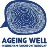 A recent job opening working for the Torbay CDT on their Ageing Well Project has recently become available.  Did you apply?