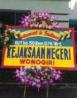 http://www.karanganbungacatelliyaflorist.net/p/toko-bunga-di-kabupaten-manonjaya.html