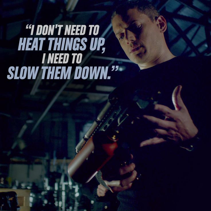 don 39 t lose your cool theflash is on tonight at 8 7c