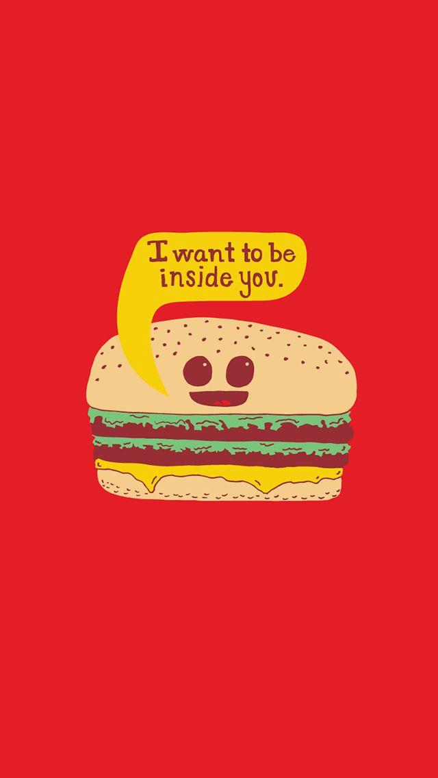 Gene Belcher from Bob&#39-s Burgers pattern background. | Backgrounds ...