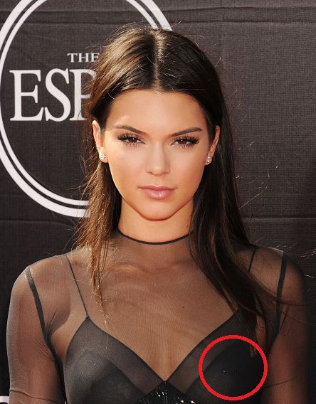 Pin On Kendall Jenner-5828