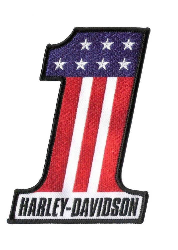 1000 ideas about harley davidson patches on pinterest. Black Bedroom Furniture Sets. Home Design Ideas
