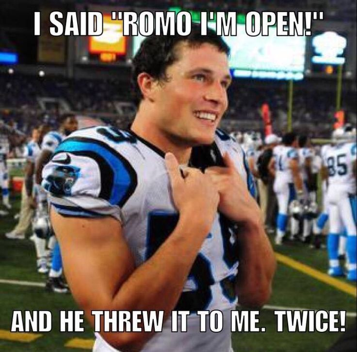 #11-0 #carolinapanthers #keeppounding