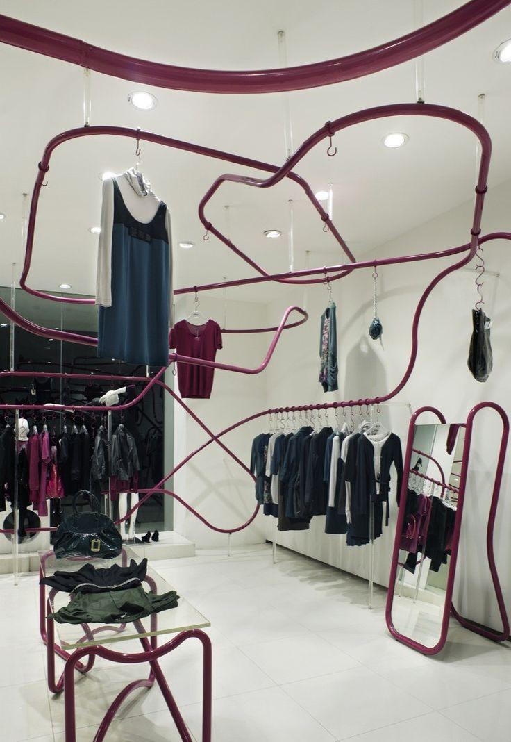 Gallery - Eifini / SAKO Architects - 13