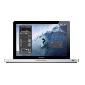 .: Laptops Newest, Newest Version, Pro Md313Ll A, Md313Lla, Macbookpro, 13 3 Inch Laptops, 133Inch Laptops, Apples Macbook, Macbook Pro