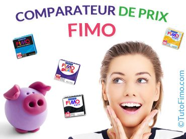 25 best ideas about fimo pas cher on polymere definition moule fimo and moules