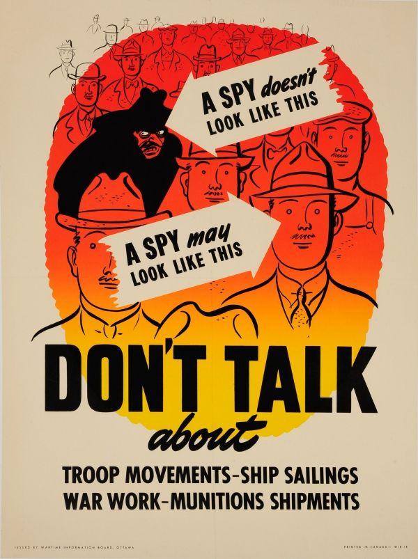 Item Of Interest Sold Posters War Vintage Posters War