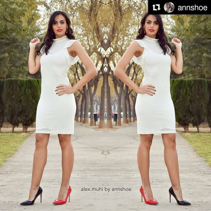 Be Different! Choose among the avaible colors and create your own pair of Gabriel Max! Shop now on www.gabriel-max.com Shoes in the picture: #black #navigli & #red #pompei #Model @alex.muhi  Edit @annshoe  #pumps #stilettos #fashion #fashionaddict #iloveshoes #shoefie #outfit #shoeaholic #shoenvy #shoestobehappy #shoegram #stylish #inspo #inspiration #trendy #highheels #instaheels #fashionshoes #shoelover #instashoes #tacones #iloveheels #shoestagram #Milan #milano