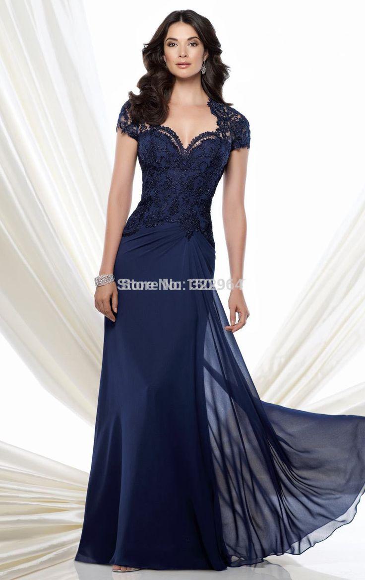 vestidos para mam de la novia 2015   buscar con google