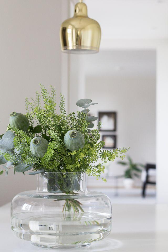green-bouquet-marimekko-urna-1.jpg 640×960 pikseliä