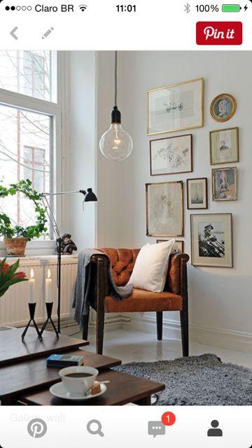 14 besten Mint  Türkis  Petrol Bilder auf Pinterest Minze - Moderne Wohnzimmerlampen