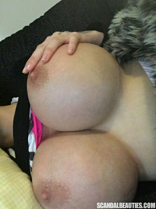 fat girl hidden porn pics