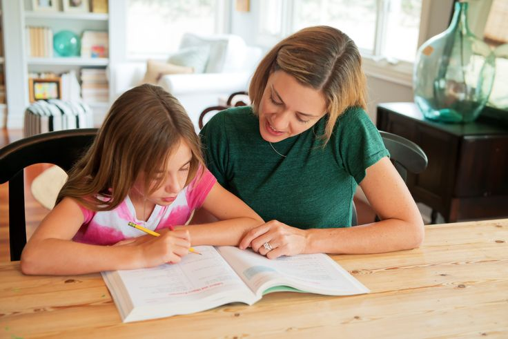 One Stop for the individuals why should approaching do homework online for money my school homework for me and they are prepared to pay cash on the web.