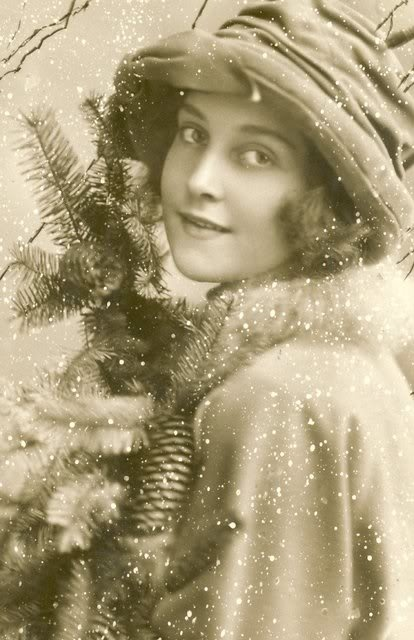 @@@@@......http://www.pinterest.com/pocketmuseum/1920s-fashion-in-photographs/ ......€€€€€€€€€€€€€€€€€€€€€€€€€€€€