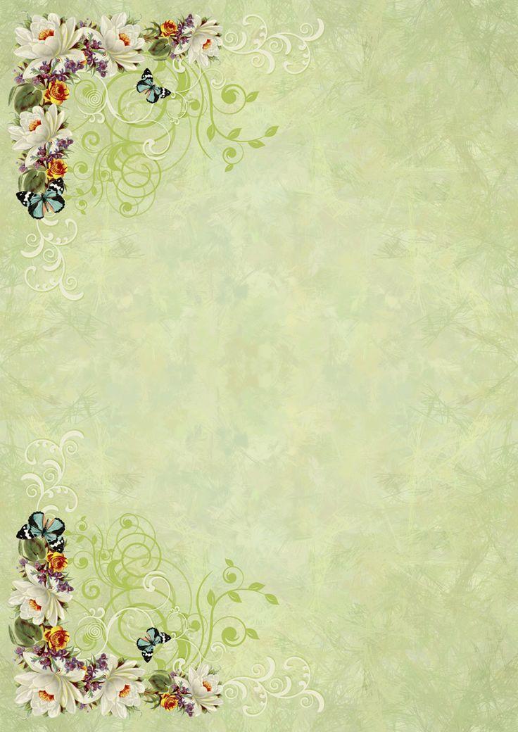 Я создаю красивые фоны и делюсь ими со всеми. Бесплатно. I create nice background - and gift its to everybody - free!