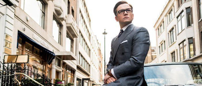 Kingsman Box Office Take Knocks 'It' Out Of First Place  ||  Kingsman Box Office numbers knock Stephen King's It out of the top spot, making Matthew Vaughn's spy sequel a hit, but perhaps not as big of a hit as hoped. https://link.crwd.fr/4oJ3