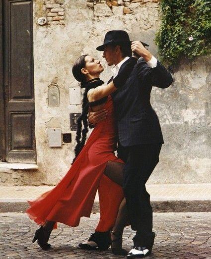 社交ダンスタンゴ * 世界のダンスまとめ *                                                       …