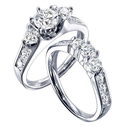 ring chicago rings collection price diamond jewelers e semi bridal epic mount engagement lustig story love cfm your