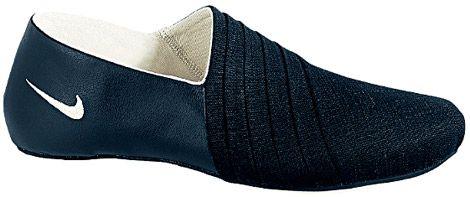 Yoga Shoes For Women | nike-calma-yoga-shoe.jpg