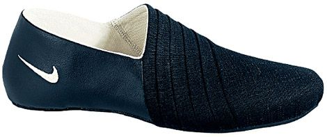 Yoga Shoes For Women | nike-calma-yoga-shoe.jpg