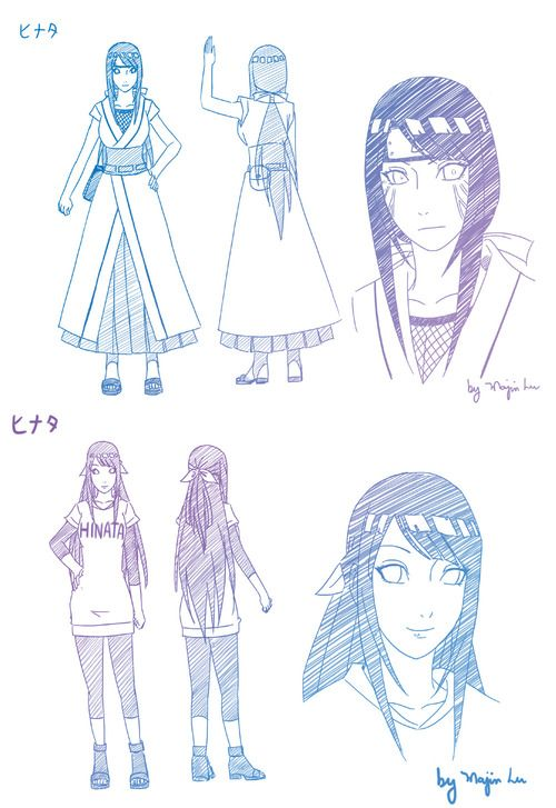 Naruto The Last Character Design Color : Best naruto the last images on pinterest