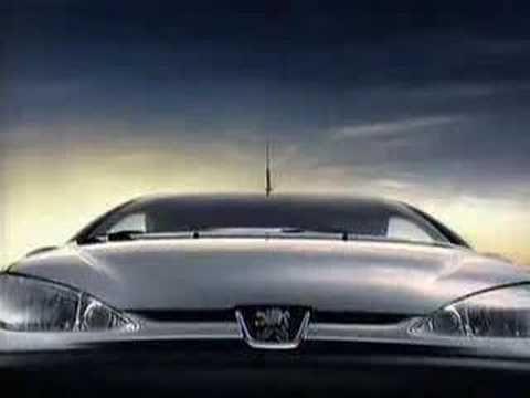 Peugeot 206 CC hahah yeah