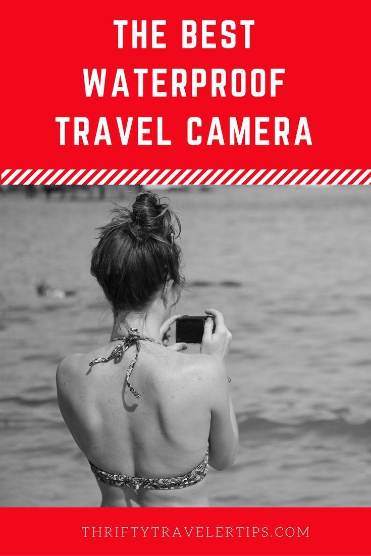 Waterproof camera  Digital camera  travel camera  Fujifilm  Camera Review