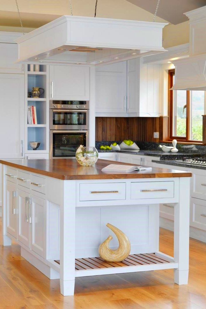 Beadboard Kitchen Island Ideas And For Diy Kitchen Island Top Freestanding Kitchen Freestanding Kitchen Island Modern Kitchen Furniture