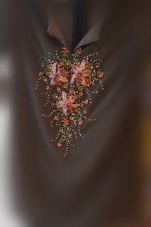 SULAMAN MANIK MAZ: Bunga orkid...
