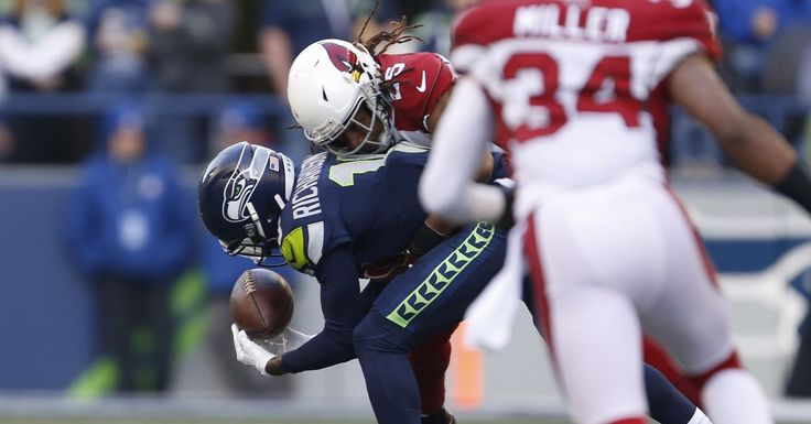 Notes from around the NFC West