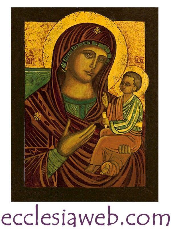 10 best images about ikony wizerunki matki bo ej on for Arredi religiosi