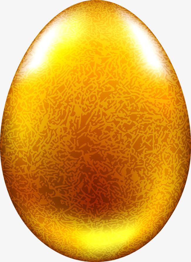 Easter Eggs Golden Easter Eggs Png Transparent Clipart Image And Psd File For Free Download Rose Flower Wallpaper Easter Eggs Easter