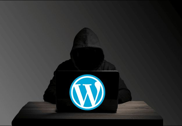 6 Post-Hack Recovery Tips from WordPress Development Experts read more at - https://heliossolutionsblog.blogspot.in/2017/05/wordpress-website-recovery.html