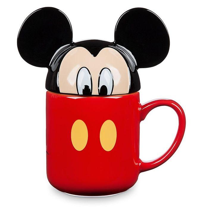 380 Best Disney Mugs Amp Glasses Images On Pinterest